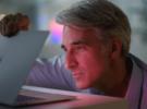 ¿Se ha vuelto el Mac una plataforma menos segura para sus usuarios?