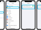 iOS 14.5.1, una actualización necesaria para protegernos adecuadamente del rastreo de las apps