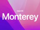 ¿Cuáles son los puntos destacados de macOS Monterey?