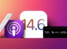 ¿Por qué la batería de tu iPhone dura menos desde que has actualizado a iOS 14.6?