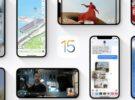Todas las cosas de iOS 15… que no vas a poder hacer con tu iPhone (aunque sea compatible)