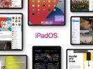 ¿Aún no has podido actualizar a iPadOS 14.7? No te preocupes (te explicamos el porqué)