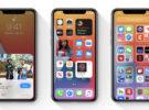 La OCU acusa a Apple de ralentizar el funcionamiento de los iPhone tras actualizar a iOS 14.5