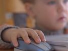 Los videojuegos: uso o abuso