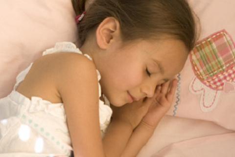 Enuresis y encopresis, cuando el niño no tiene control sobre sus esfínteres