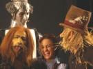 El Mago de Oz, un musical para toda la familia