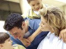 Cómo explicar a los niños el concepto de familia