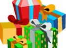 Poesía infantil: Los regalos de Pepito