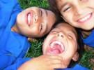 Chistes Infantiles (II)