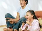 Los videojuegos y sus símbolos