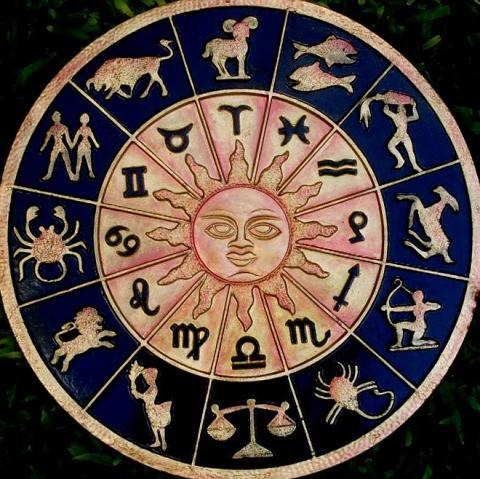 los juguetes favoritos segun su signo zodiacal1