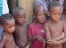 Haití: Unicef denuncia el secuestro de al menos 15 menores