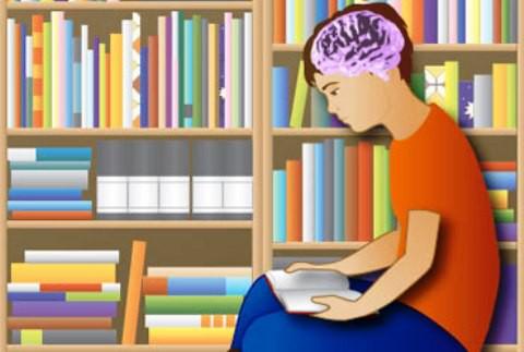 la dislexia en la infancia
