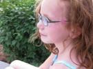 Los menores de 10 años sufren un alto porcentaje de accidentes oculares