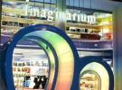 Outlet de Imaginarium, moda y juguetes al mejor precio