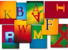 Poesía infantil: Versos para la ortografía