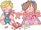 Libros de manualidades infantiles para todos los gustos
