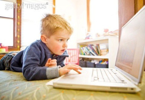 pasos a seguir ante un niño superdotado