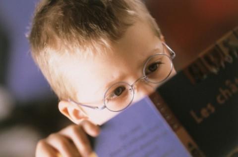 Descubriendo al niño superdotado