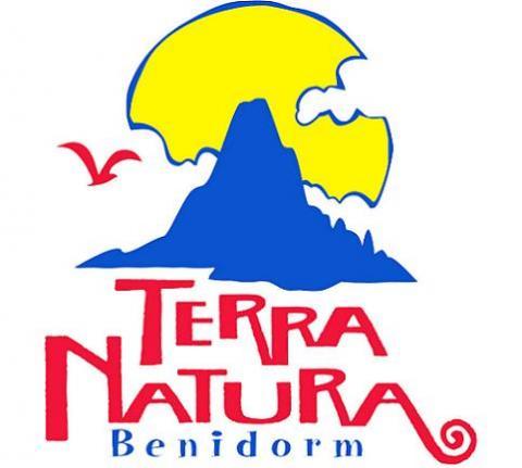 Viajar con niños: Terra Natura en Benidorm