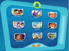 Kidoz: Internet seguro para niños