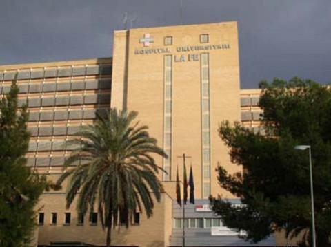 Falso e-mail sobre un pequeño con leucemia en Valencia