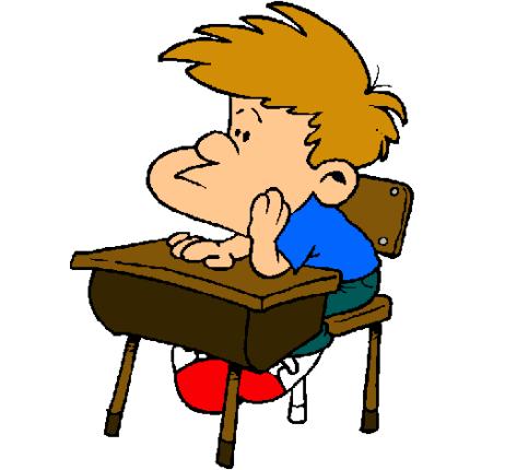 los dolores de espalda en los niños