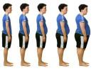 La obesidad afecta al inicio de la pubertad en niños y niñas