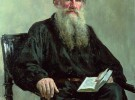 Educar a los niños a través de los cuentos de Tolstói