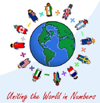 El 3 de marzo es el Día Mundial de las Matemáticas
