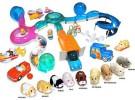Go go Hamsters y Zhu zhu Pets, juguetes para enseñarle a cuidar una mascota
