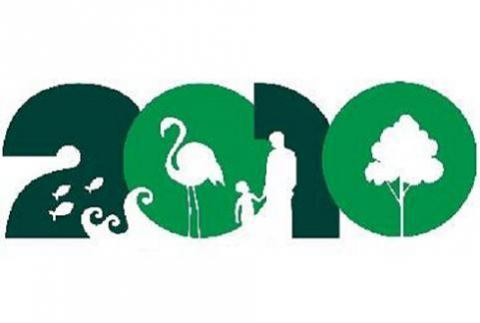 Nuevo portal para niños: Biodiversidad, en el escondite secreto