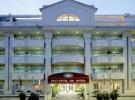 Hoteles Elba, preparados para viajar con niños