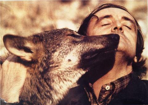 Félix Rodríguez de la Fuente sigue inculcando el amor por la naturaleza