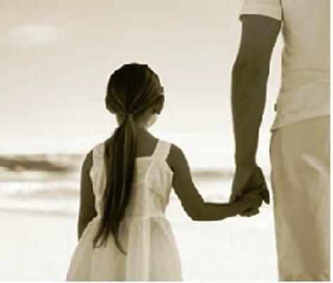 palabras de amor para el dia del padre
