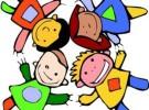 Poesía infantil: Rueda que irás muy lejos