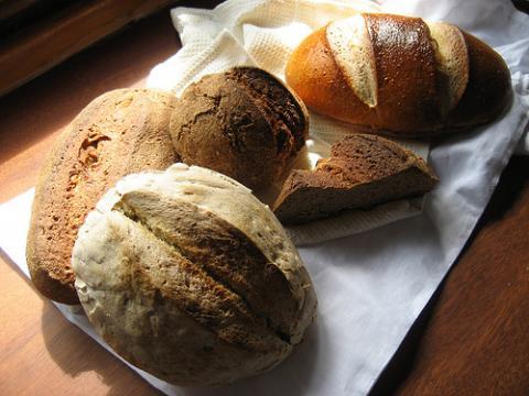 Pan para controlar la obesidad infantil