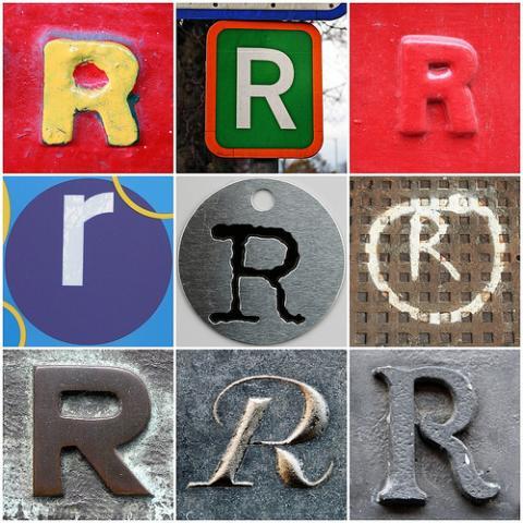 Problemas para pronunciar la R después de los 5 años