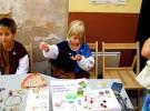 Colonias urbanas en Navarra para niños en Semana Santa