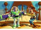 Casting Disney para papás, anímale a participar en Toy Story 3