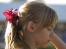 Terapia familiar contra el dolor de tripa infantil
