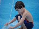 Igualdad de derechos para los niños autistas