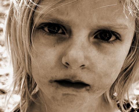 Las malas experiencias en la infancia se relacionan con la delincuencia juvenil