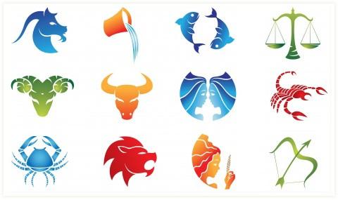 los juegos preferidos de tu hijo segun su signo zodiacal II