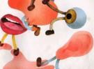 Poesía infantil: Los sentidos