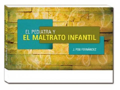 Los pediatras se preparan para detectar y actuar ante los malos tratos