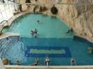 Disfruta de un balneario en familia, ya hay programas especiales para niños