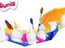 Promoción para niños: Consigue tus Celtunis y deja volar la imaginación