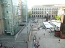 La Mutua Madrileña organiza talleres de arte y música para niños