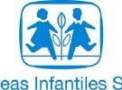 Aldeas Infantiles: los niños españoles no se ven distintos de los inmigrantes (I)